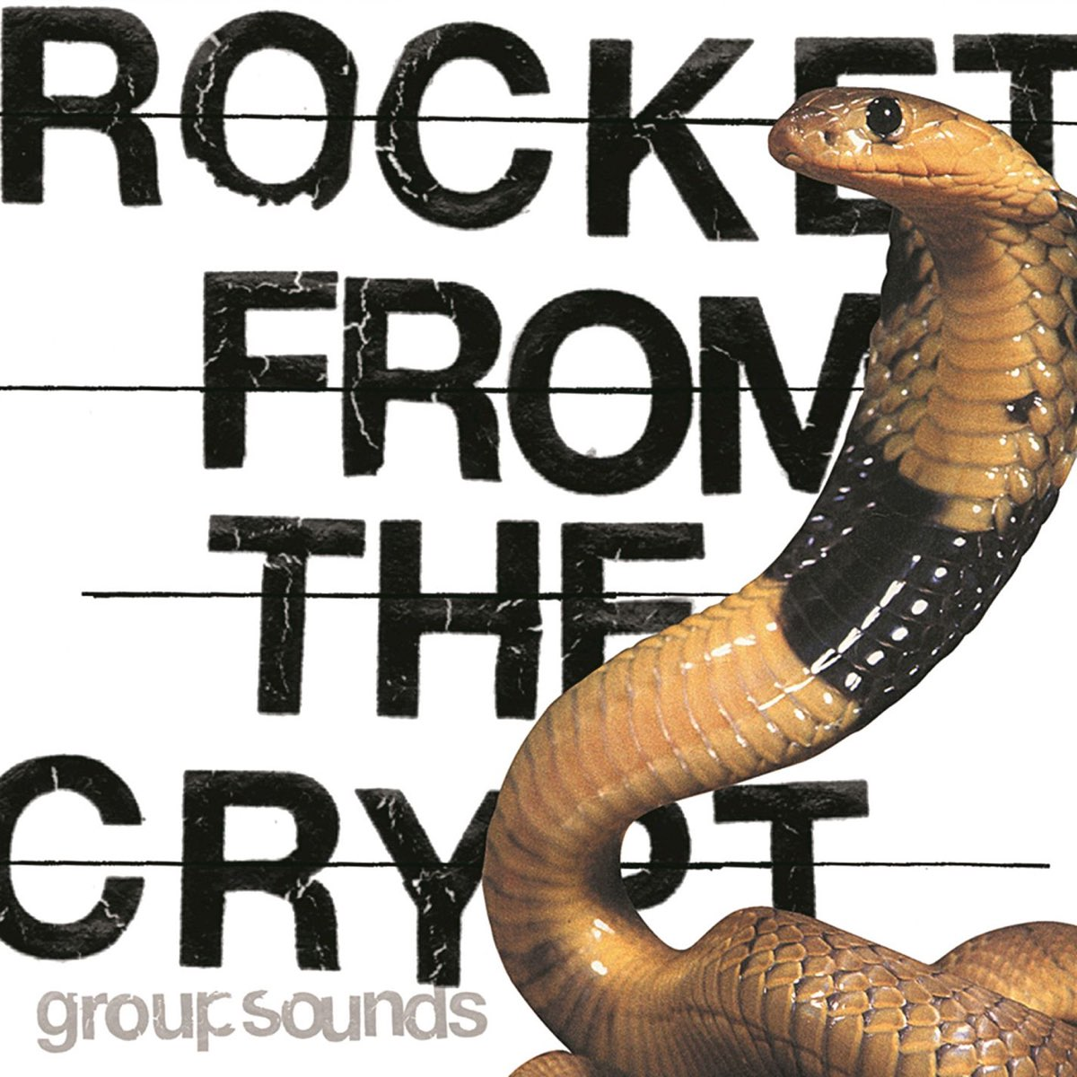group-sounds