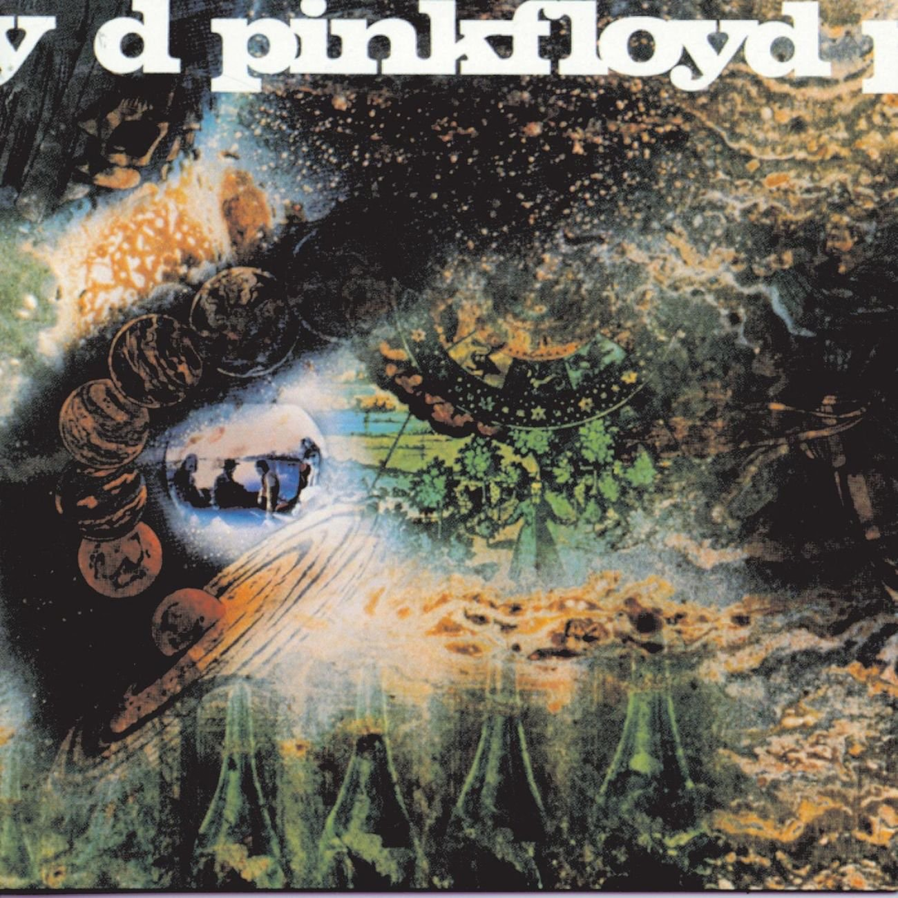 A-Saucerful-of-Secrets-Pink-Floyd--1626128631