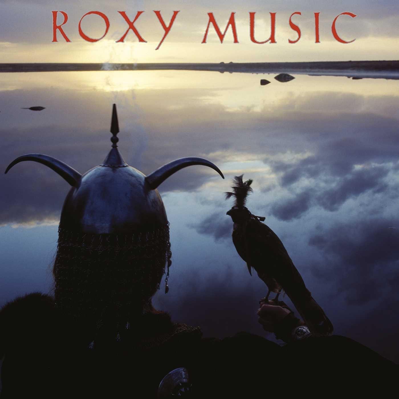 Avalon-Roxy-Music--1626558102