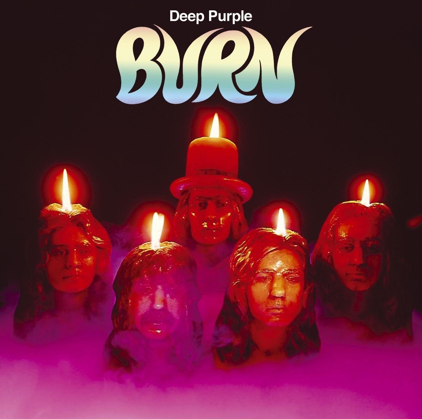 Burn-Deep-Purple--1626558149