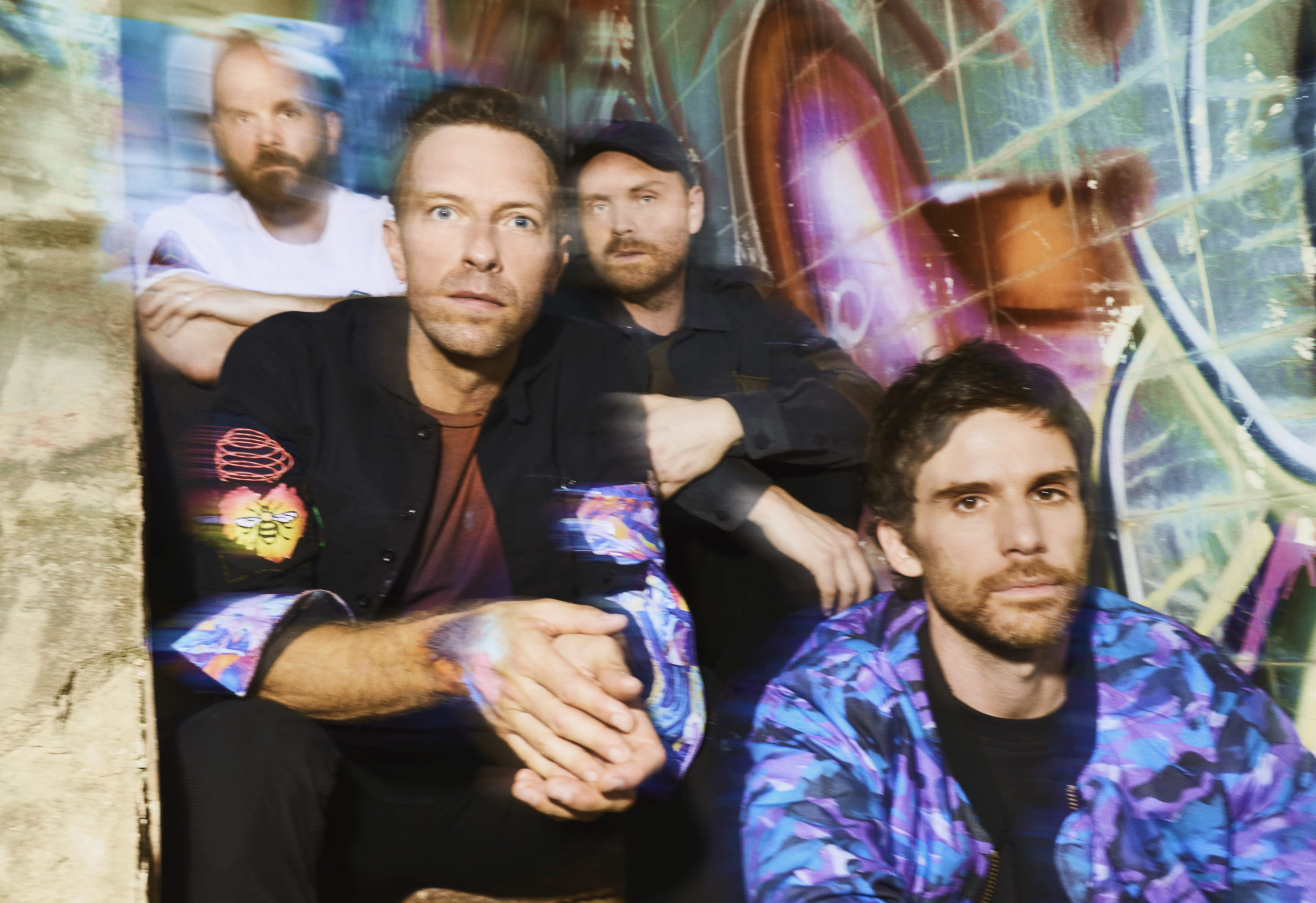 Coldplay-full-size-Credit-James-Marcus-Haney-1626982473