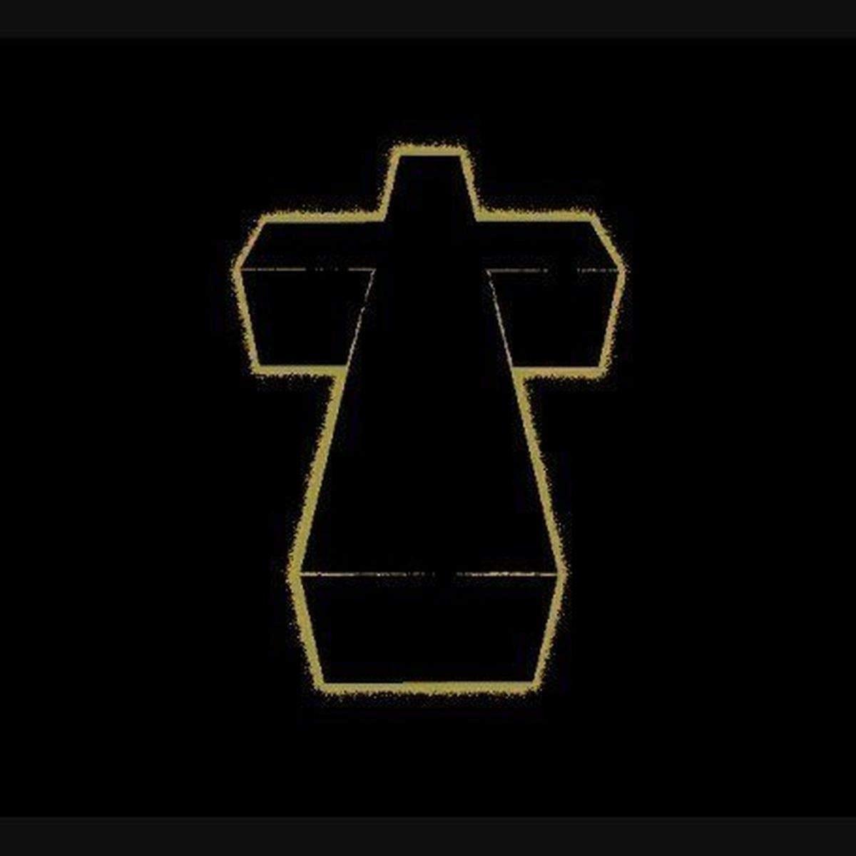 Cross-Justice-1625171093