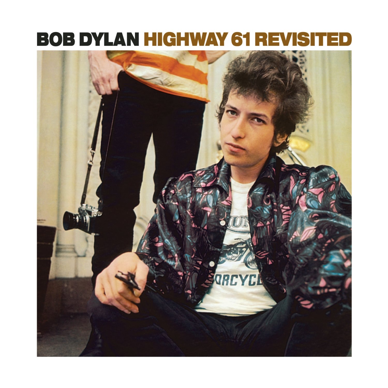 Dylan-Highway-61-Revisited-1625270605