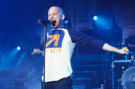 From Super Nerd to Super Star: Our 2002 Moby Cover Story