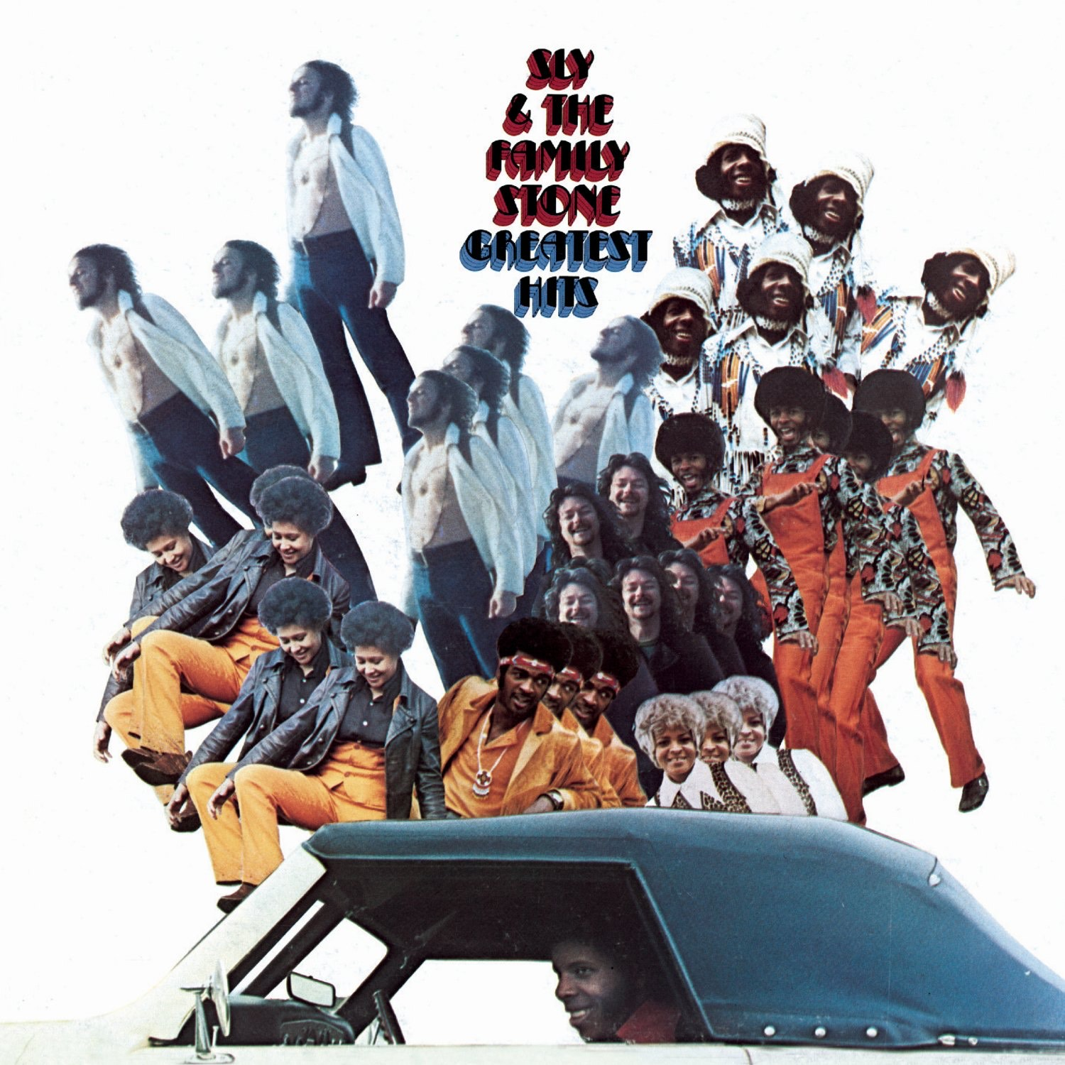 Greatest-Hits-Sly-and-the-Family-Stone--1626558189