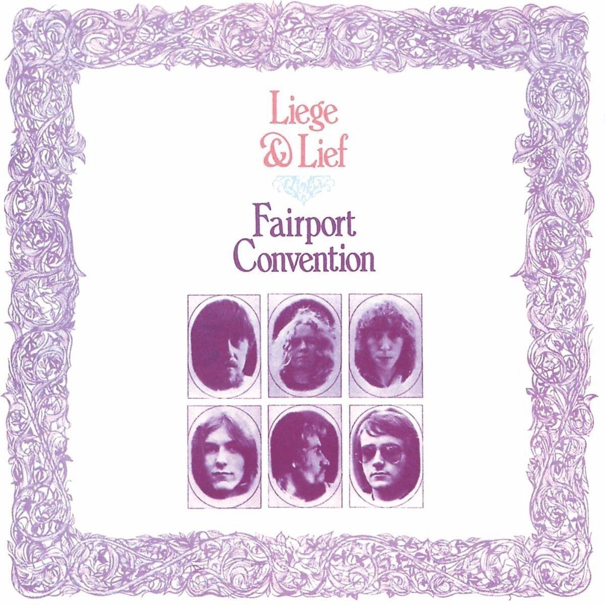 Liege-Lief-Fairport-Convention--1626128563