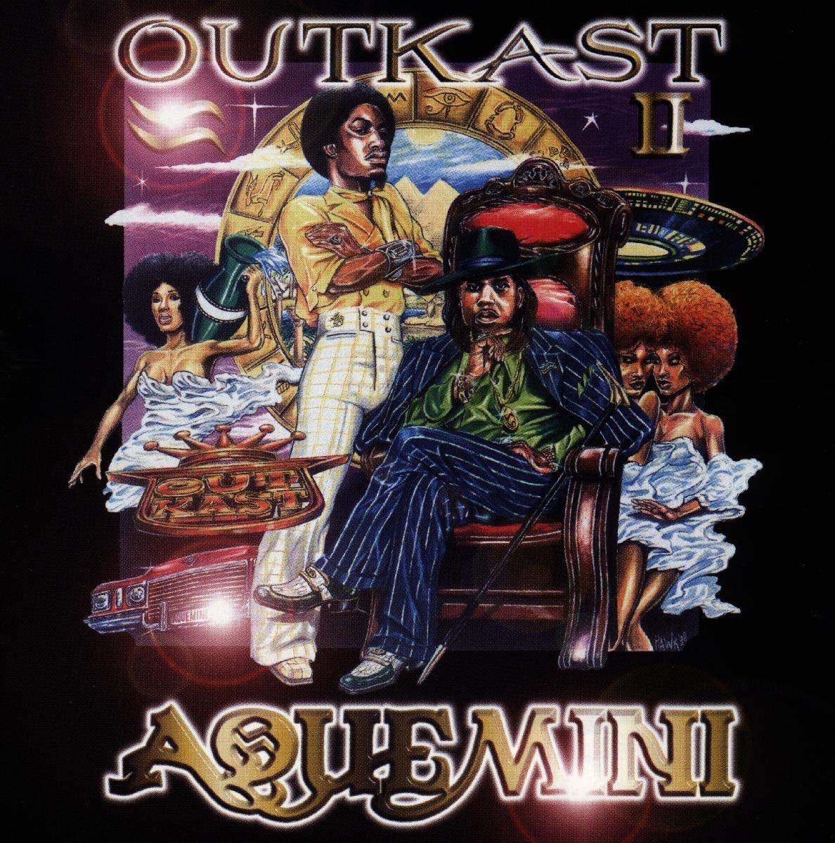 Outkast-Aquameni-1625270647