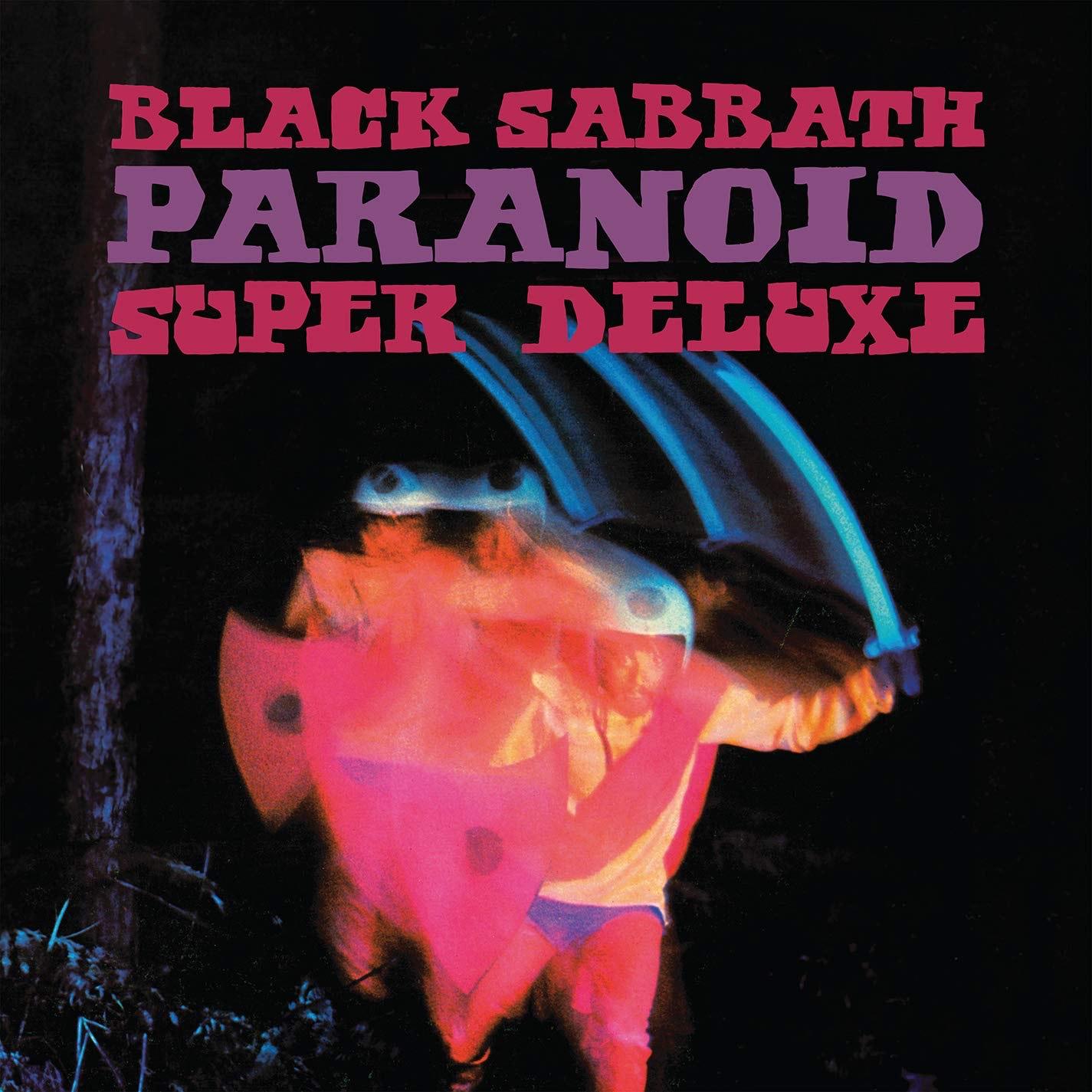 Paranoid-Black-Sabbath--1626558169