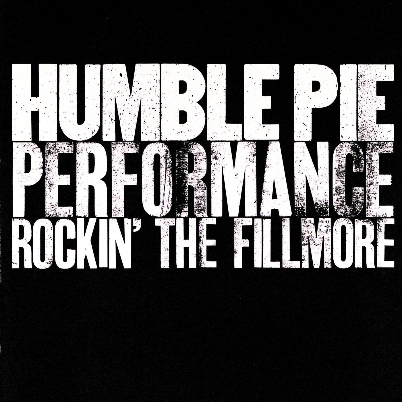 Performance-Rockin-the-Fillmore-Humble-Pie--1626128678