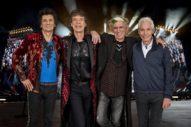 Rolling Stones to Resume 'No Filter' Tour With Added Shows