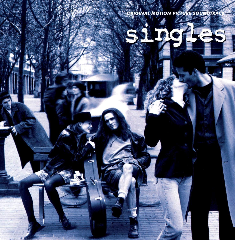 Singles-Soundtrack-1625270682