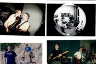 25 Artists, 25 Albums, 25 Years of Vagrant Records
