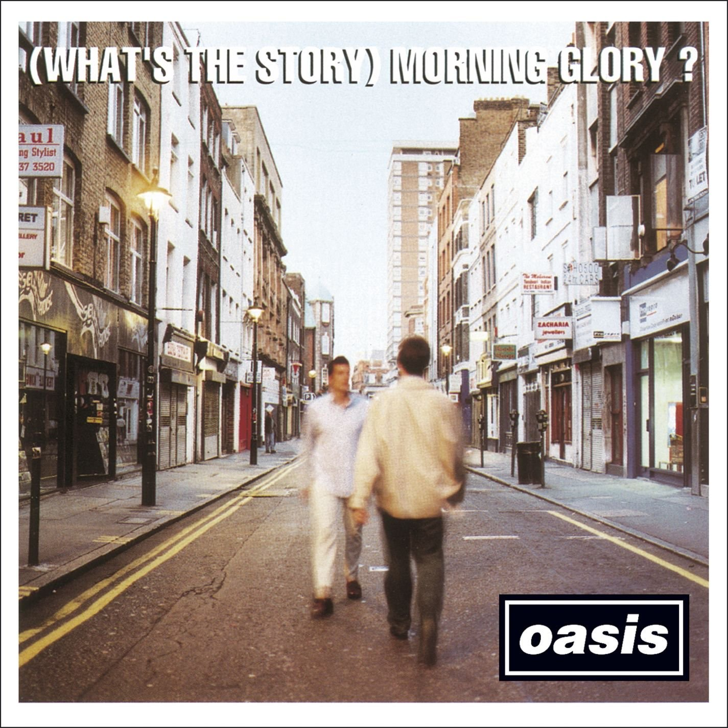 Whats-the-Story-MOnring-Glory-1625270570