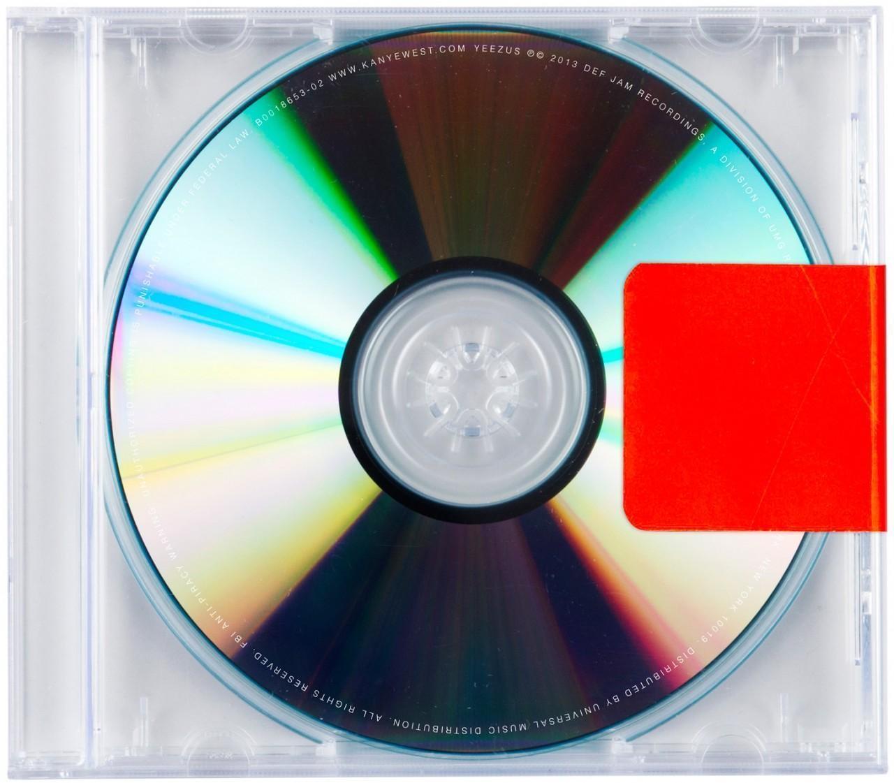 Yeezus-Kanye-West-1625171062