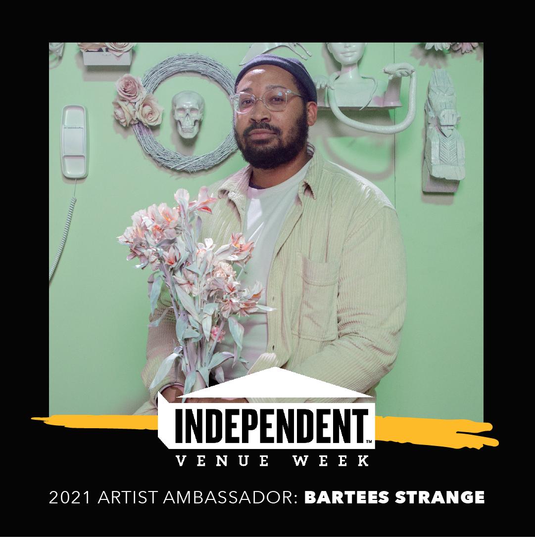 bartees-artist-ambassador-1-1626277402