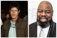 Mike D of Beastie Boys Remembers Biz Markie: 'He Could Not Be Stopped'