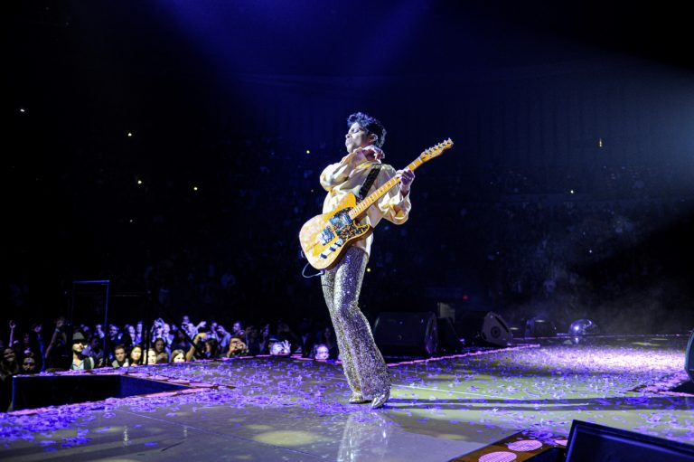 prince-welcome-to-america-1627564604