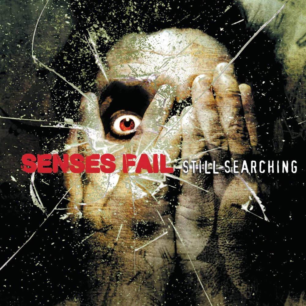 still-searching