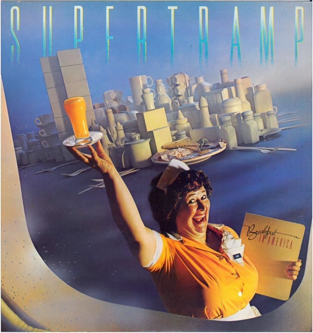 Breakfast-In-America-Supertramp-1628799630