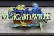 Dark Side of the Sun: 'Margaritaville'