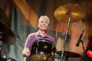Charlie Watts's 10 Best Rolling Stones Songs