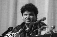 Don Everly, The Everly Brothers Singer, Dies at 84