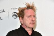 John Lydon Sounds Off on 'Destructive' Use of Sex Pistols Catalog