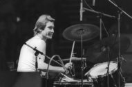 Charlie Watts, Rolling Stones Drummer, Dies at 80