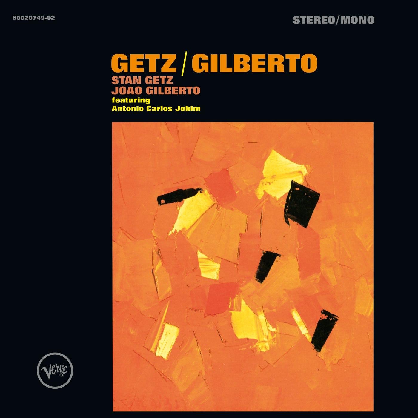 Getz_Gilberto-Stan-Getz-Jose-Gilberto-1628799707