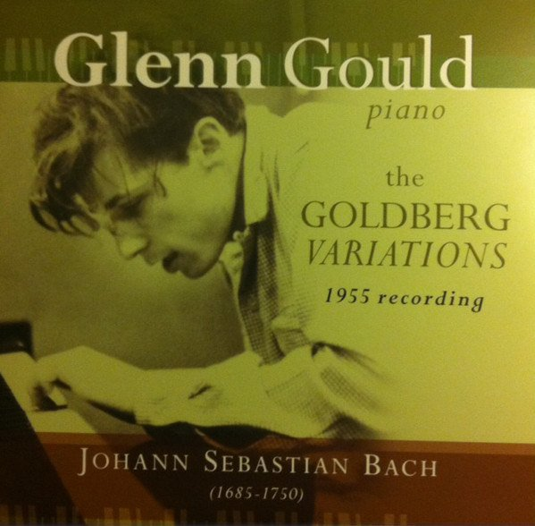 Goldberg-Variations-Glenn-Gould-1629393032