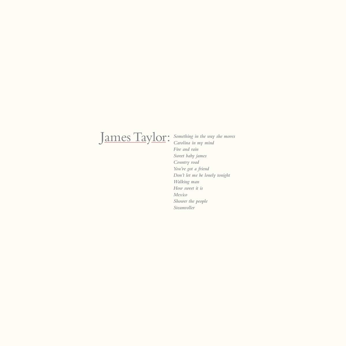 Greatest-Hits-James-Taylor-1628799596