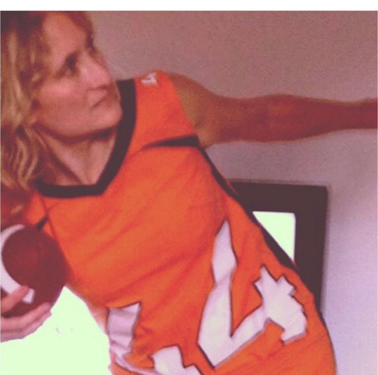 Jill Sobule Broncos