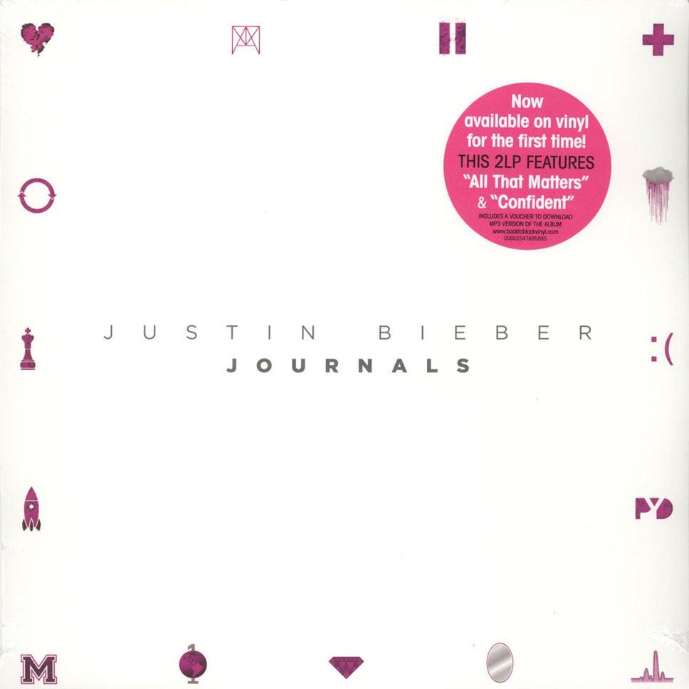 Journals-Justin-Bieber-1629992217