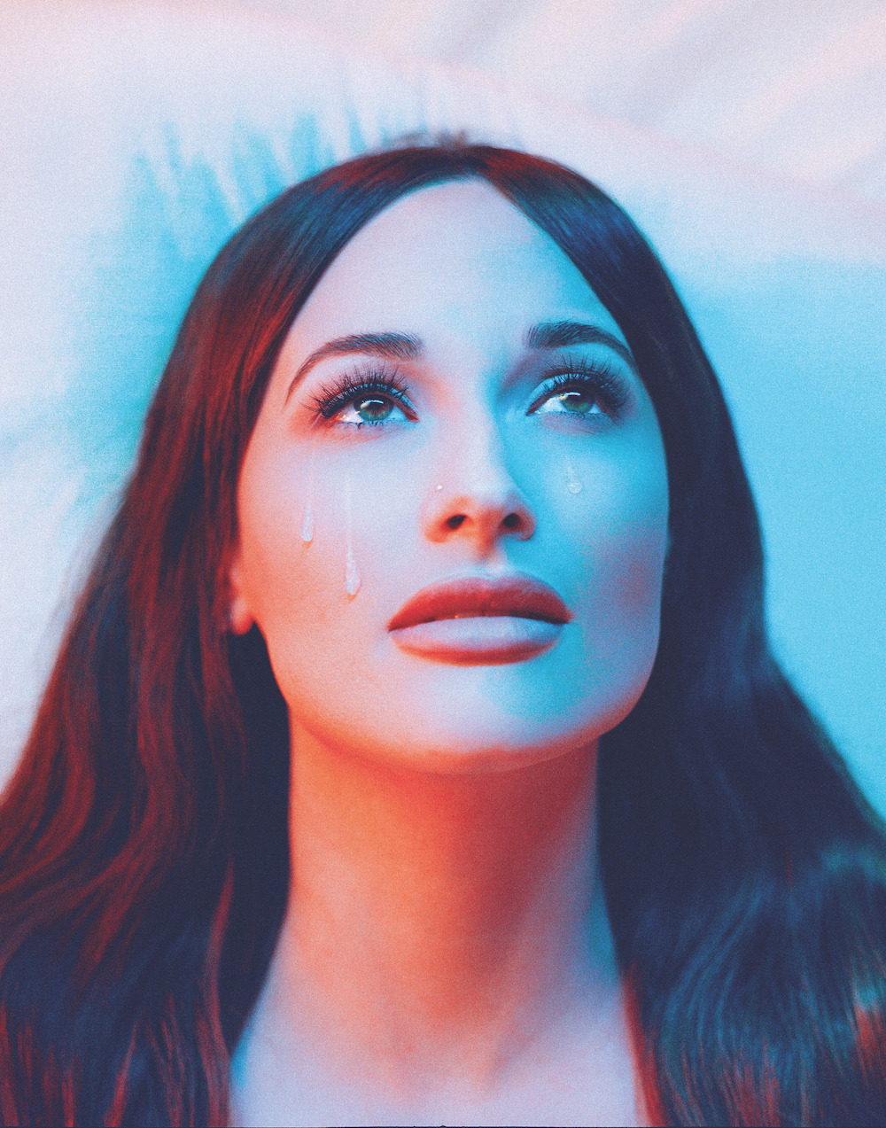Kacey Musgraves Announces New Album, Film, and Title Track
