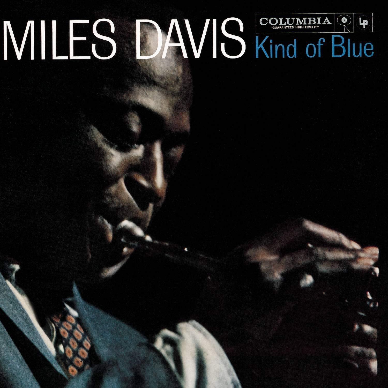 Kind-of-Blue-Miles-Davis-1628799678