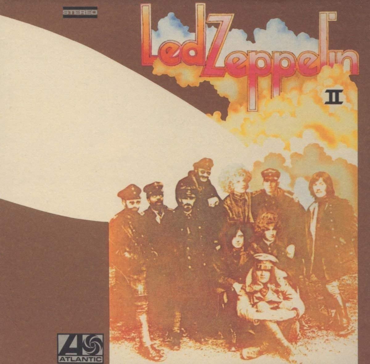Led-Zeppelin-II-Led-Zeppelin-1628799519