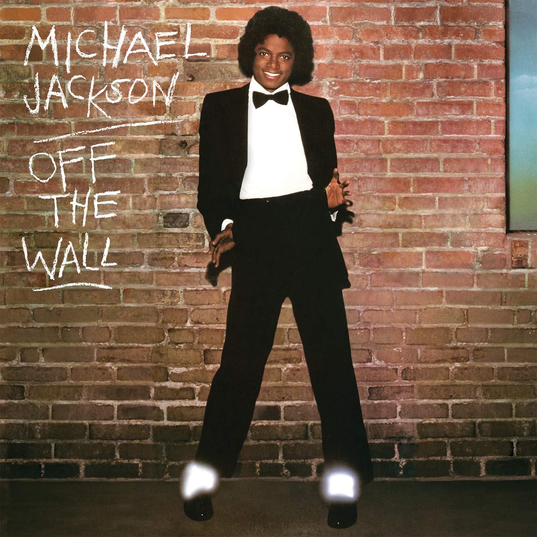 Off-the-Wall-Michael-Jackson-2-1628799570