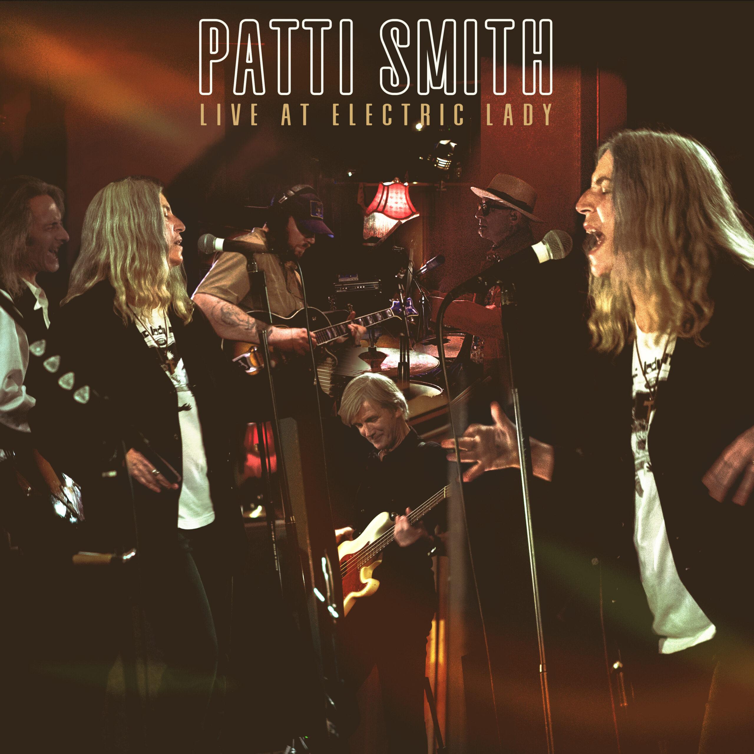 Patti-Smith-Final-alt-5-1629917485