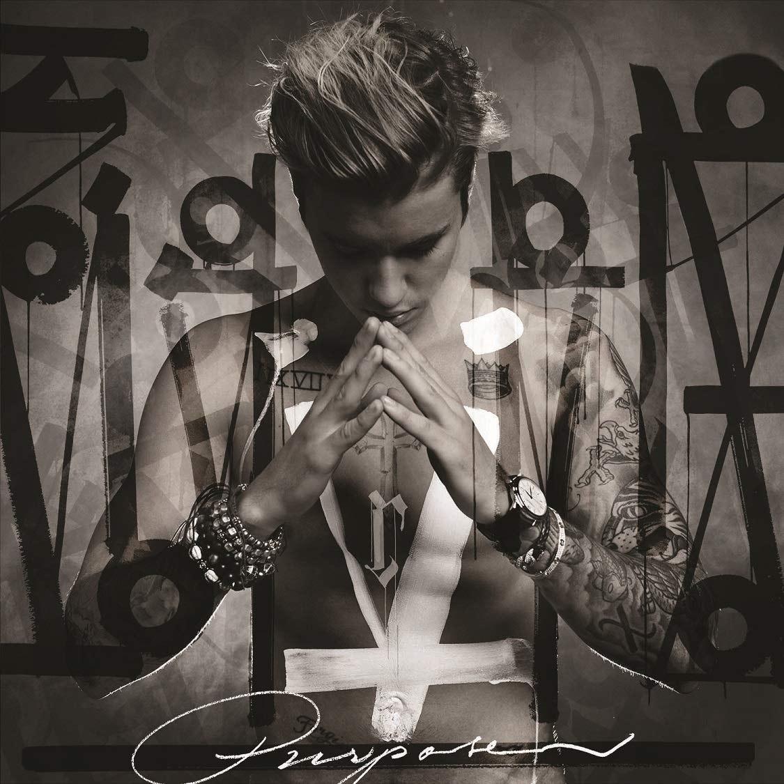 Purpose-Justin-Bieber--1629992144