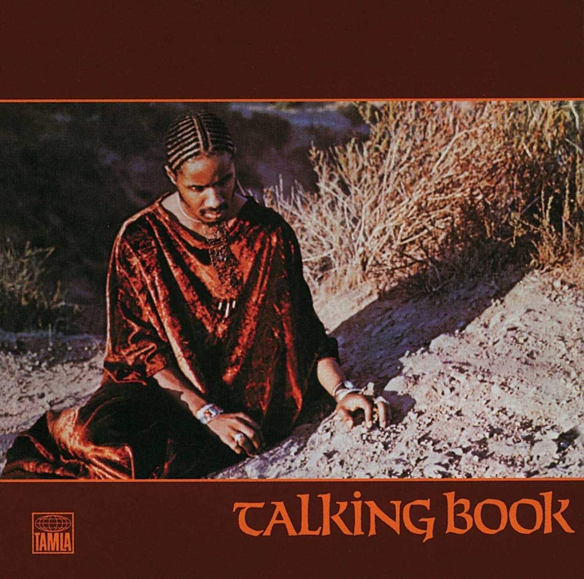 Talking-Book-Stevie-Wonder-1629393063