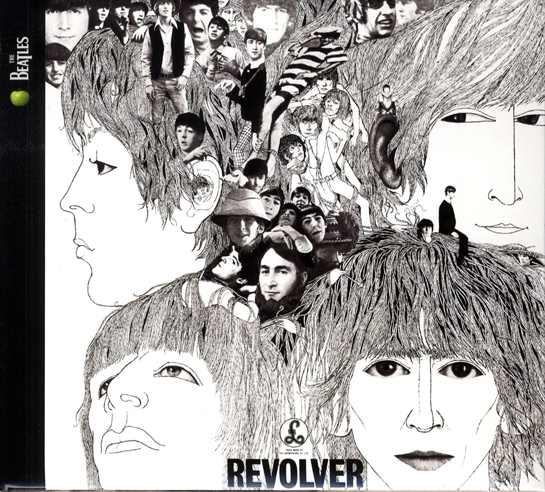 The-Beatles-Revolver-1629392976