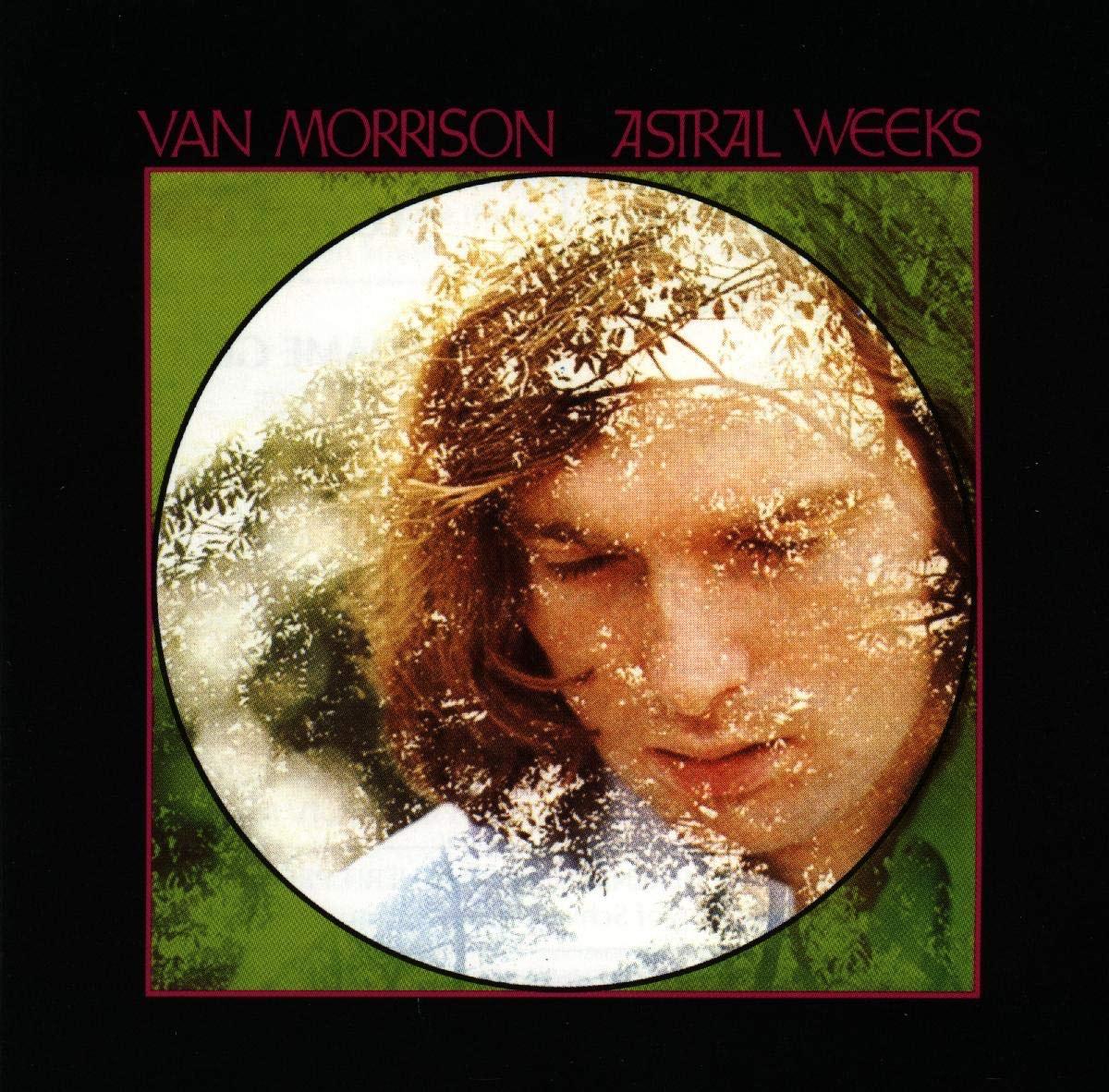 Astral-Wicks-Van-Morrison-1631848357