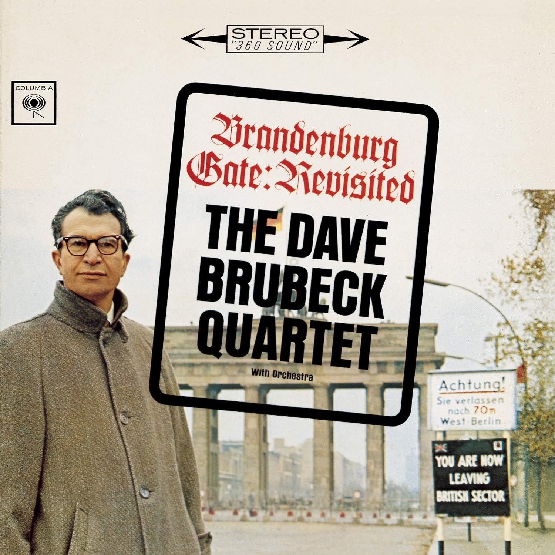 Brandenburg-Gate_-Revisited-The-Dave-Brubeck-Quartet-1631848242
