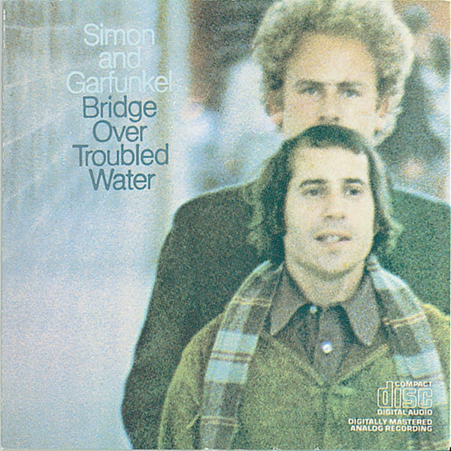 Bridge-Over-Troubled-Water-Simon-And-Garfunkl-1631848472