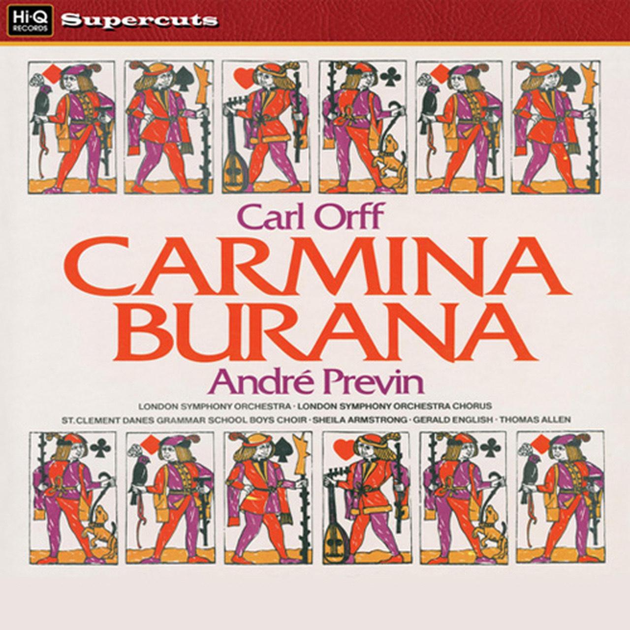 Carmina-Burana-London-Symphony-Orchestra-1631848283