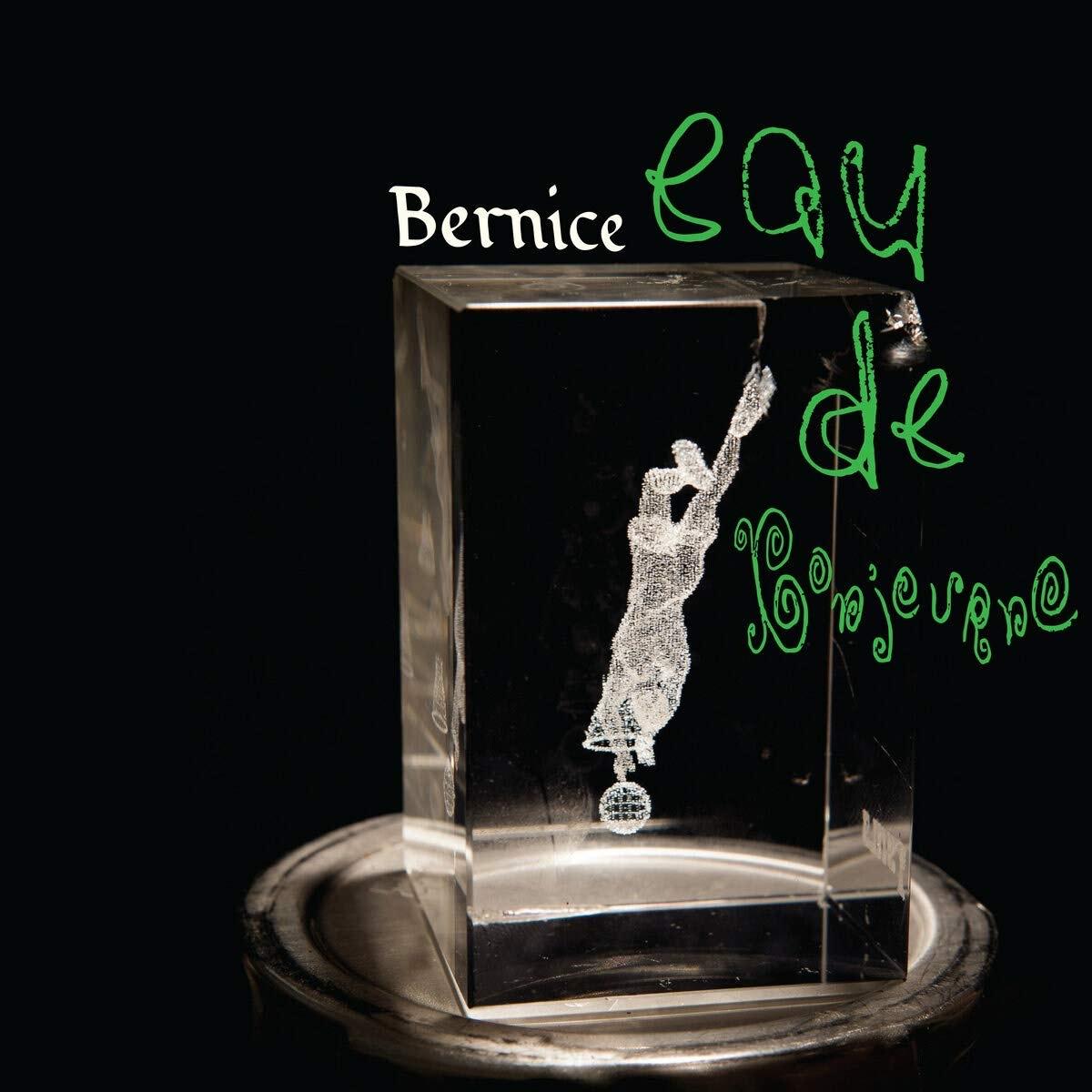 Eau-De-Bonjourno-Bernice--1631225822
