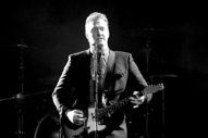 Brody Dalle Files a Request for Two Domestic Violence Restraining Orders Against Ex, Josh Homme