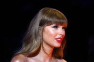 Taylor Swift Drops 'Wildest Dreams (Taylor's Version)' Because It's Trending on TikTok