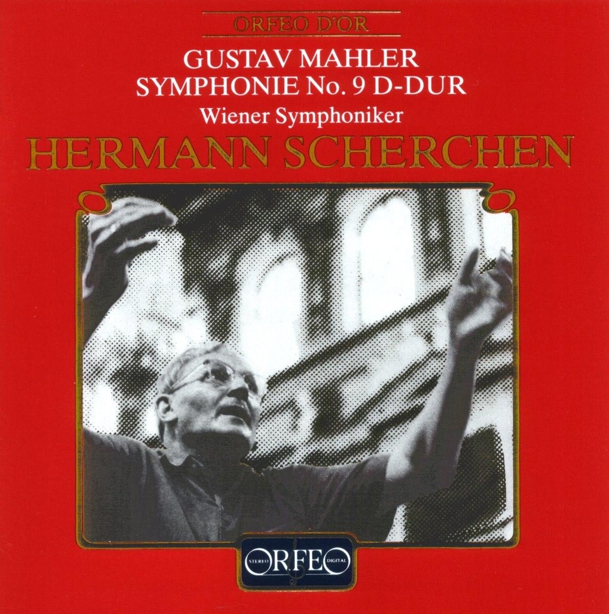 Mahlers-Ninth-Symphony-Gustav-Mahler-1631848433