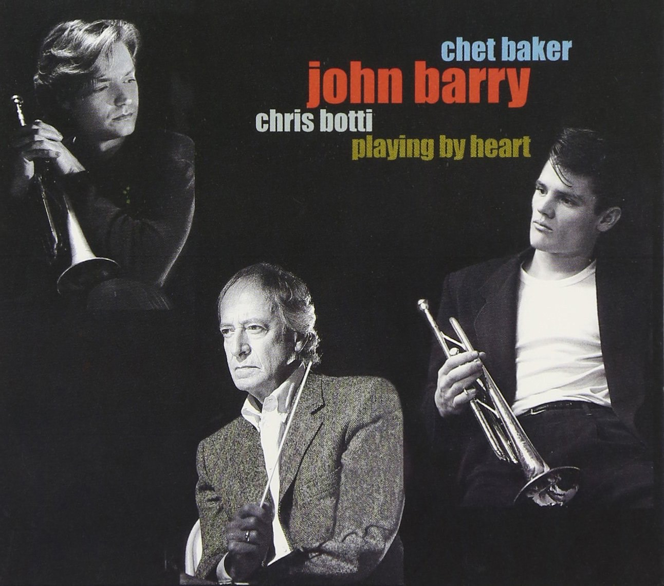 Play-by-heart-chat-Baker-John-Barry-and-Chris-Botty-1631848401